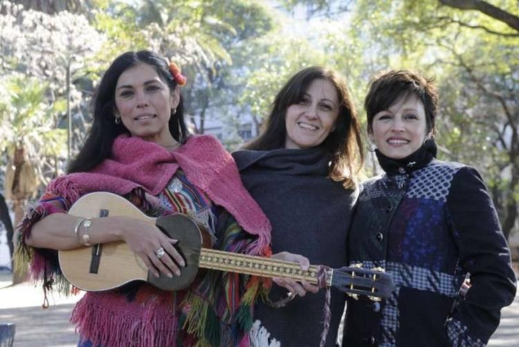 Bogarin-Lorena-Astudillo-Lilian-Mateos