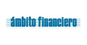 <!--:en-->Ámbito Financiero<!--:--><!--:es-->Ámbito Financiero<!--:-->