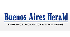<!--:en-->Buenos Aires Herald<!--:--><!--:es-->Buenos Aires Herald<!--:-->