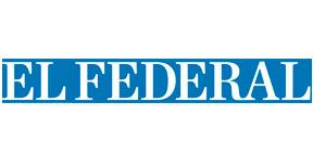 <!--:en-->Revista El Federal<!--:--><!--:es-->Revista El Federal<!--:-->