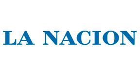 <!--:es-->DIARIO LA NACION<!--:-->