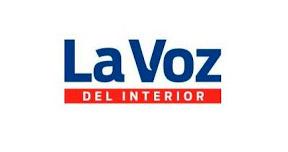 <!--:en-->DIARIO LA VOZ DEL INTERIOR (Cordoba) <!--:--><!--:es-->DIARIO LA VOZ DEL INTERIOR (Cordoba) <!--:-->