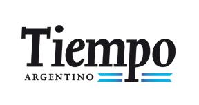 <!--:es-->Tiempo Argentino<!--:-->