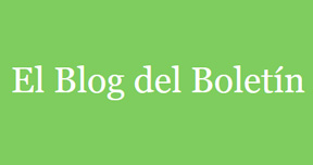 Boletín Folklore