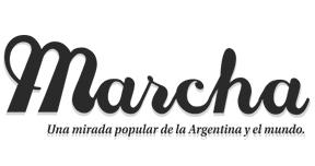 Marcha: una mirada popular de Argentina y el mundo