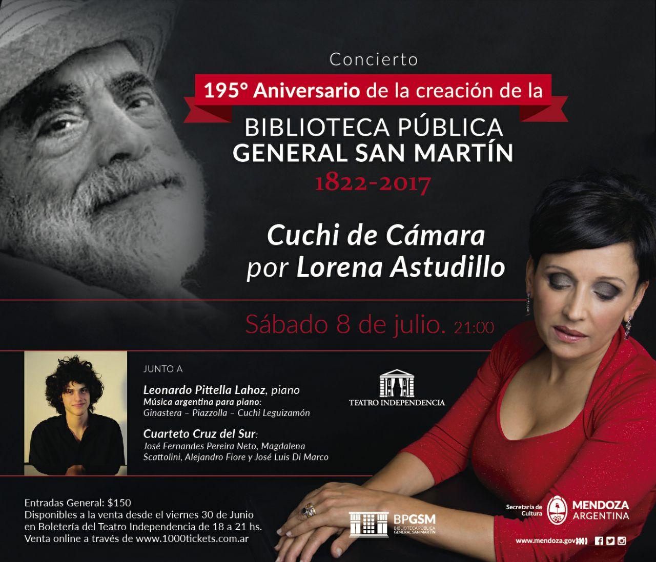 Lore Mendoza