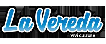 """La vereda – """"CUCHI LEGUIZAMÓN HIZO EVOLUCIONAR AL FOLCLORE ARGENTINO"""""""