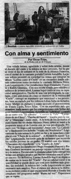 eltribuno2
