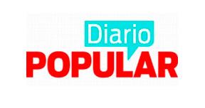<!--:es-->Diario Popular<!--:-->