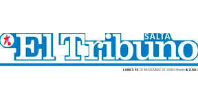 <!--:en-->DIARIO EL TRIBUNO (Salta) <!--:--><!--:es-->DIARIO EL TRIBUNO (Salta) <!--:-->