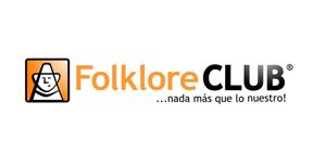 <!--:en-->Folklore Club<!--:--><!--:es-->Folklore Club<!--:-->