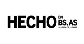 <!--:en-->Hecho en Buenos Aires<!--:--><!--:es-->Hecho en Buenos Aires<!--:-->