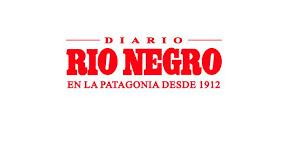 <!--:es-->DIARIO RIO NEGRO<!--:-->