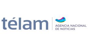 <!--:es-->Télam – Agencía Nacional de Noticias<!--:-->