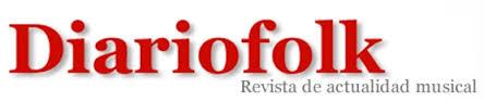 Diario Folk (España)