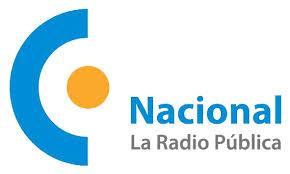 Radio Nacional – notas