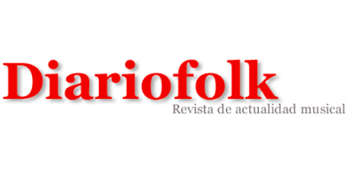 Diariofolk