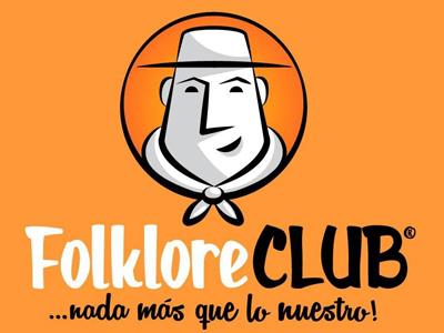 folkloreCLUB.com.ar